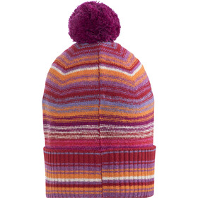 Elevenate Montagne - Accesorios para la cabeza Mujer - Multicolor